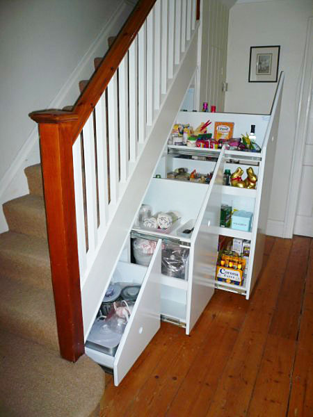 Welcome to bneatstairs ltd under stairs storage systems for Under stairs drawers plans